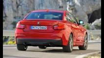 Revelado: novo BMW Série 2 tem imagens oficiais vazadas