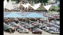 Chevrolet fará feirão de novos e seminovos neste fim de semana no Campo de Marte - SP