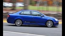 Afastado desde setembro, ex-CEO da VW continua recebendo salário milionário