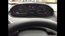 Garagem CARPLACE #2: Peugeot 208 1.5 melhor que o 1.6?