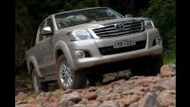 Redução do IPI: Toyota divulga nova tabela de preços com Corolla partindo de R$ 59.950