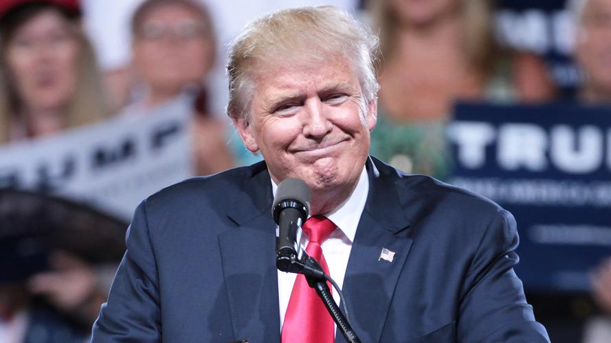 Dazi Trump anti Europa, la scure di Donald colpisce anche l'auto