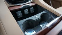 2017 Cadillac Escalade: Review