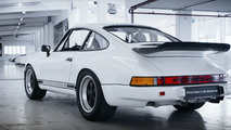 Top Five Porsches Video