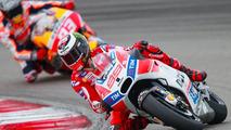 Moto GP 2017 Calendar