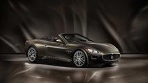 Maserati_GranCabrio