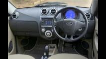Le auto elettriche in India