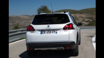 Peugeot 2008 restyling 030