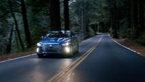 2017 Hyundai Elantra Super Bowl Commercial