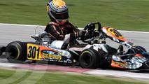 Max Verstappen, 2010 WSK Euro R5, Sarno, 700, 26.08.2010