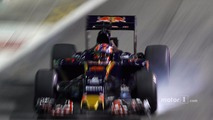 Opinion: Forget a digital revolution, F1 needs better racing first