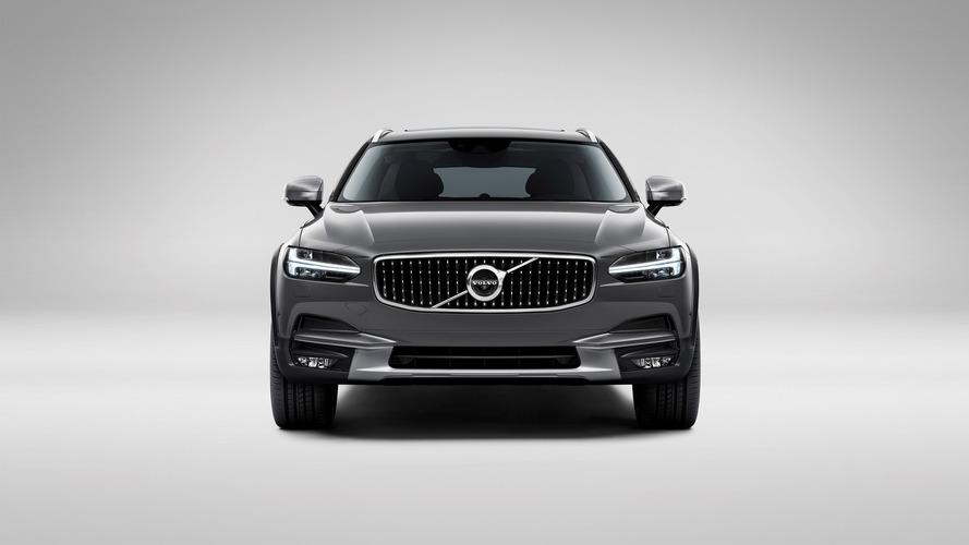 Volvo - En route pour une délocalisation en Chine