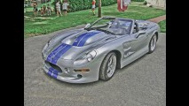 Shelby SuperCars Series 1