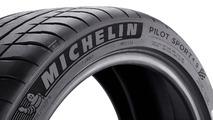 Michelin Pilot Sport 4 2