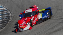 DeltaWing Coupe 3