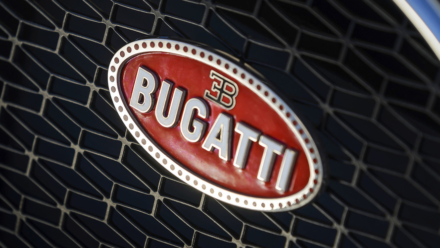Volkswagen ne prévoit pas de vendre Bugatti et Bentley