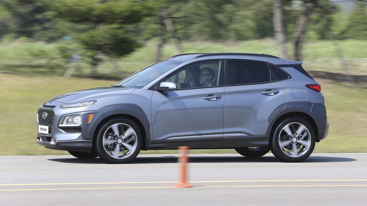 2018 hyundai kona. exellent 2018 2018 hyundai kona first drive throughout hyundai kona