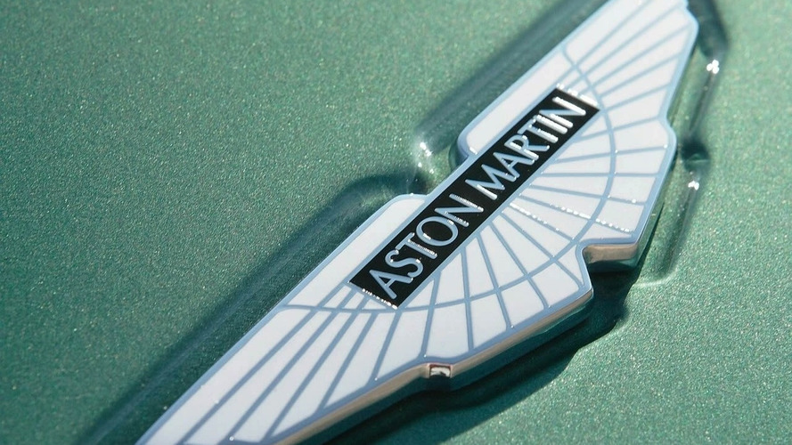 Aston Martin to cut a third of workforce