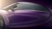 Citroen REVOLTe Concept - 1600