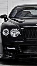 ONYX Bentley Continental Platinium GTO, 640, 27.04.2011