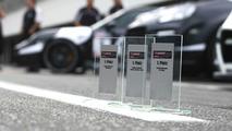 TechArt wins Tuner Grand Prix 2009