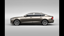 Volvo S90 Excellence 011