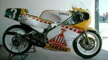 Racing Legends 2018 Circuit Ricardo Tormo