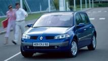 voiture volée France