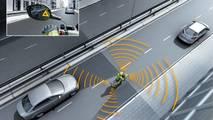 Bosch y sus soluciones para las motos del futuro