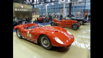 AutoClassica 2012