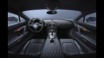Show! Bugatti revela o Veyron Super Sport com novo recorde de velocidade: 434km/h