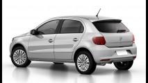 VW Gol tem descontão de até R$ 7 mil no Festival do Consorciado Contemplado