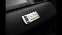 Mitsubishi Pajero TR4 ganha série com tema surfista por R$ 82.990