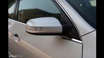 Dodge Lancer