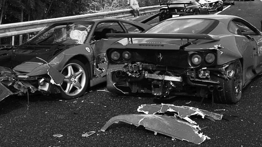 Assicurazioni auto, ecco le novità in arrivo