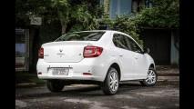 Prestes a lançar Sandero RS e Duster Oroch, Renault chega a 7,6% de participação