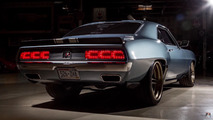 Ringbrothers 1969 Chevrolet Camaro G-Code Jay Leno's Garage