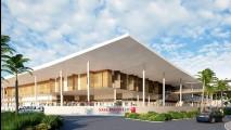 Salão do Automóvel 2016 terá casa nova com ar-condicionado e prédio garagem