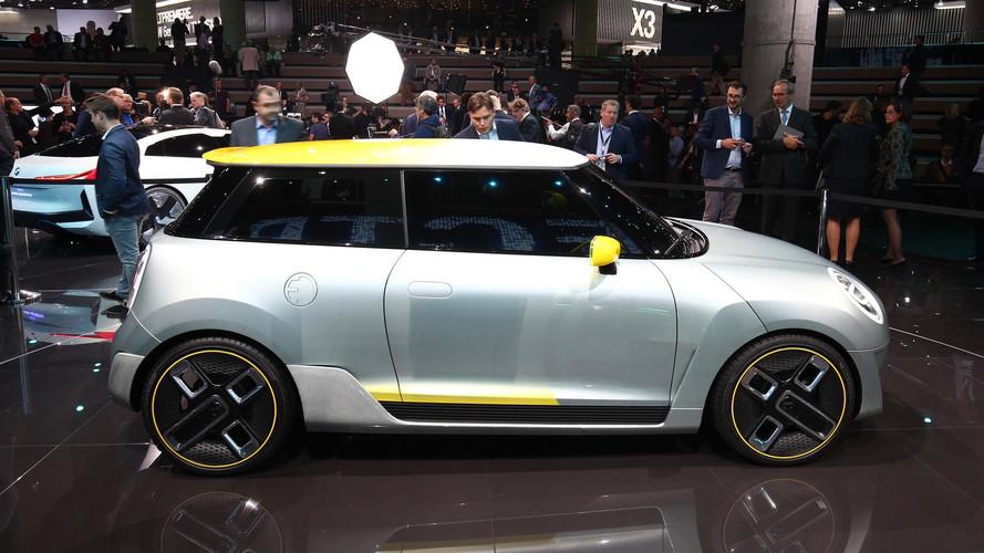 UK plans world's first zero-emission vehicle summit