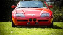 1990 BMW Z1