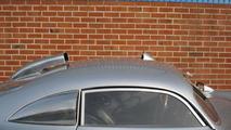 Porsche 356 Silver Bullet Hot Rod, 654, 22.11.2012