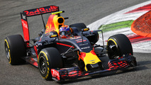 Verstappen now F1's most popular driver worldwide - Marko