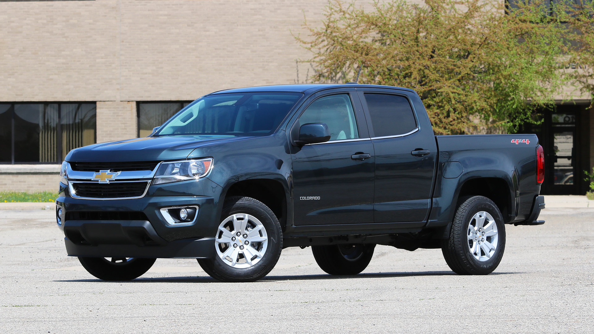 2017 chevy colorado diesel specs. Black Bedroom Furniture Sets. Home Design Ideas