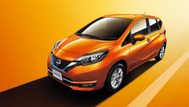 Nissan Note e-Power é um elétrico que não precisa recarregar