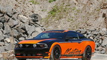 Ford Mustang GT by Design-World