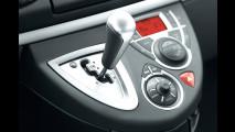 Peugeot 807 für 2006