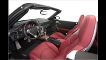 Turbo Cabrio Xtreme