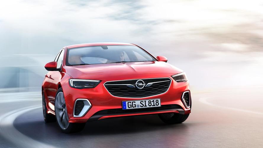 Alman eyaleti, Opel'e fabrikasını açık tutması için yardım edecek