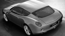 Maserati GS by Zagato