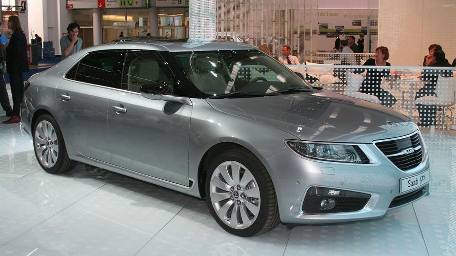 Saab shut down continues despite extended talks